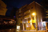 prednja-fasada-nocna55